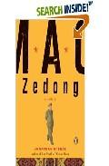 Mao Zedong por Jonathan D. Spence