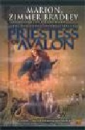 Priestess Of Avalon por Marion Zimmer Bradley