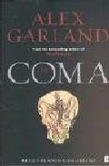The Coma por Alex Galard