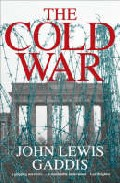 The Cold War por John Lewis Gaddis Gratis