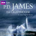 The Lighthouse por P.d. James epub