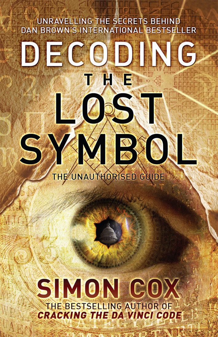 Decoding The Lost Symbol Ebook Simon Cox Descargar Libro Pdf O