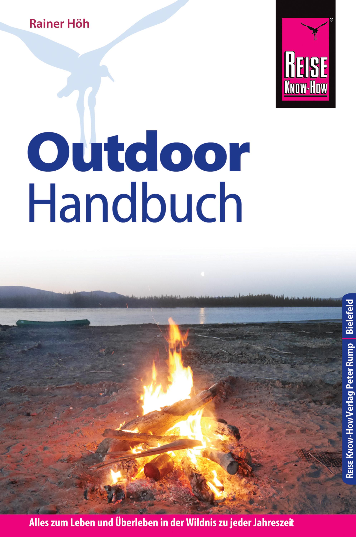 reise know-how outdoor-handbuch (ebook)-rainer höh-9783831749829