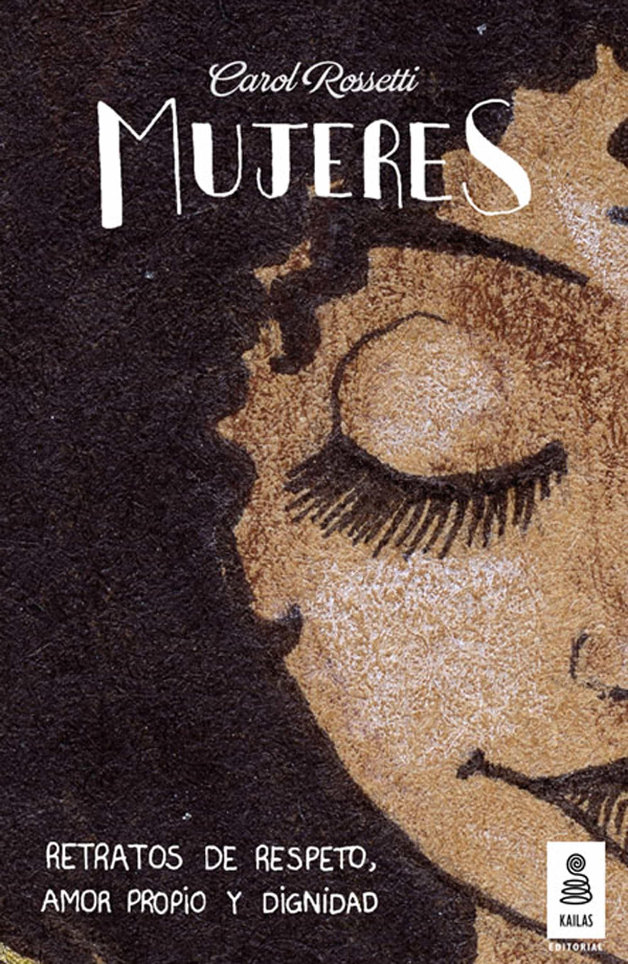 Mujeres ebook carol rossetti descargar libro pdf o epub mujeres ebook carol rossetti 9788416023929 fandeluxe Images