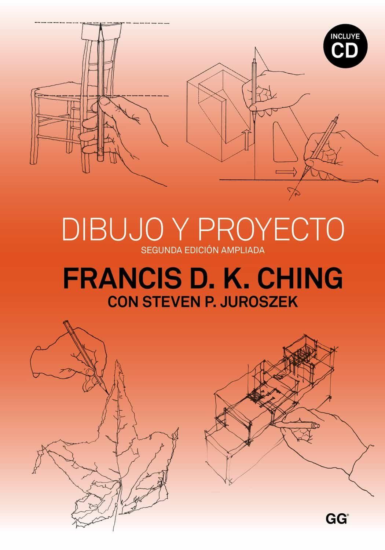 Tao te ching ebook | lao tse | descargar libro pdf o epub.
