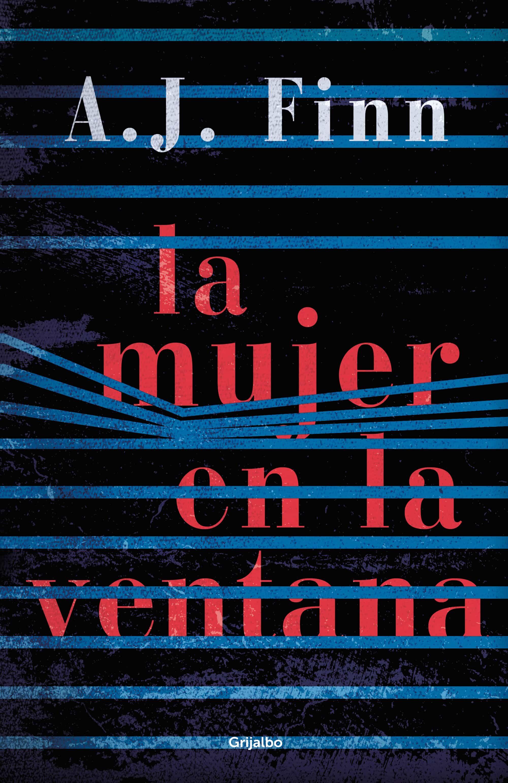 Image result for LA MUJER EN LA VENTANA