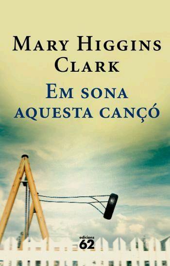 Em Sona Aquesta Canço por Mary Higgins Clark epub