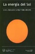 La Energia Del Sol por Vv.aa. epub