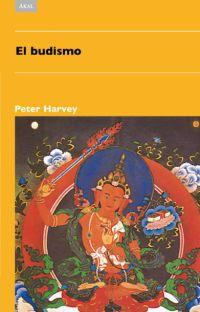 El Budismo por Peter Harvey Gratis
