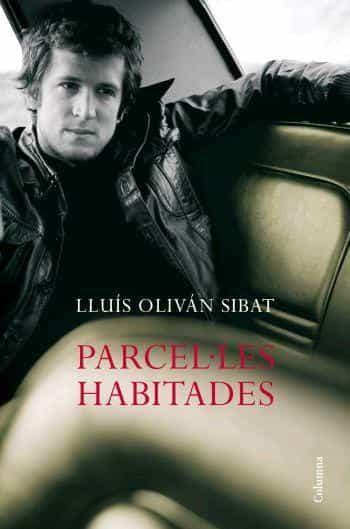 Parcel·les Habitades por Lluis Olivan epub