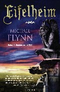 Eifelheim por Michael Flynn
