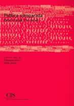 Politica Comparada: Entre Lo Local Y Lo Global por Francisco Lera;                                                                                                                                                                                                          Pablo (eds.) Oñate epub