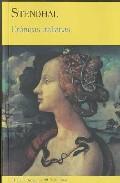 descargar CRONICAS ITALIANAS pdf, ebook