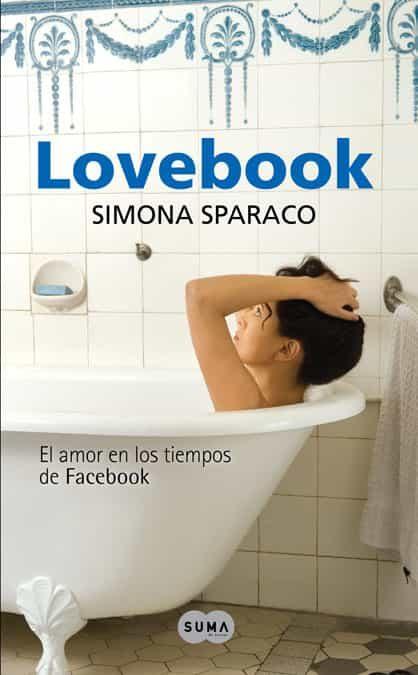 Resultado de imagen para lovebook simona