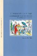Le Voile Et La Plume: Autobiographie Et Saintete Feminine Dans L´ Espagne Moderne por Isabelle Poutrin epub