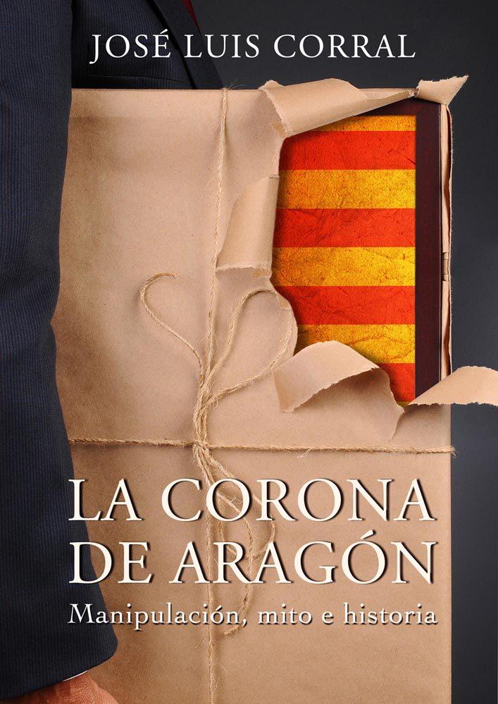 Historia de la moneda de la Corona Catalano Aragonesa Medieval - Página 2 9788494158629