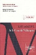 Imagenes Coloniales De Marruecos En España por Vv.aa.