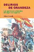 Psicologia De La Salud Ocupacional por Luis Arturo Arnalte Barrera