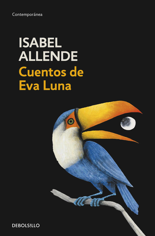 Cuentos De Eva Luna por Isabel Allende