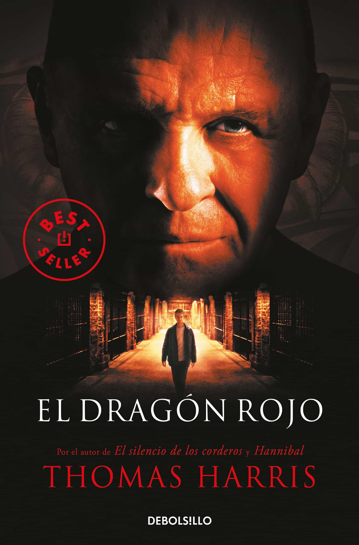 libro dragon rojo brujeria pdf