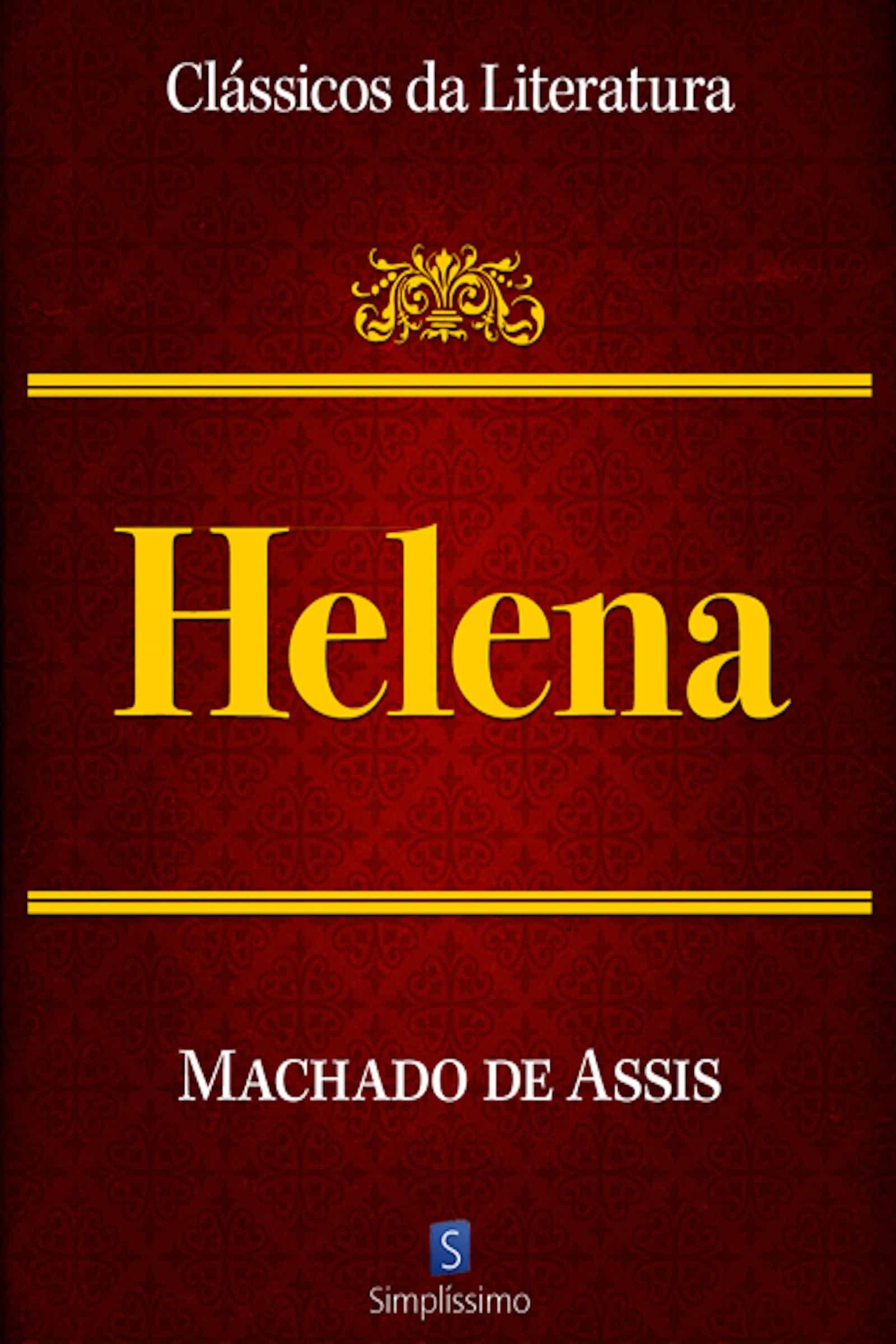 Helena Machado De Assis Pdf