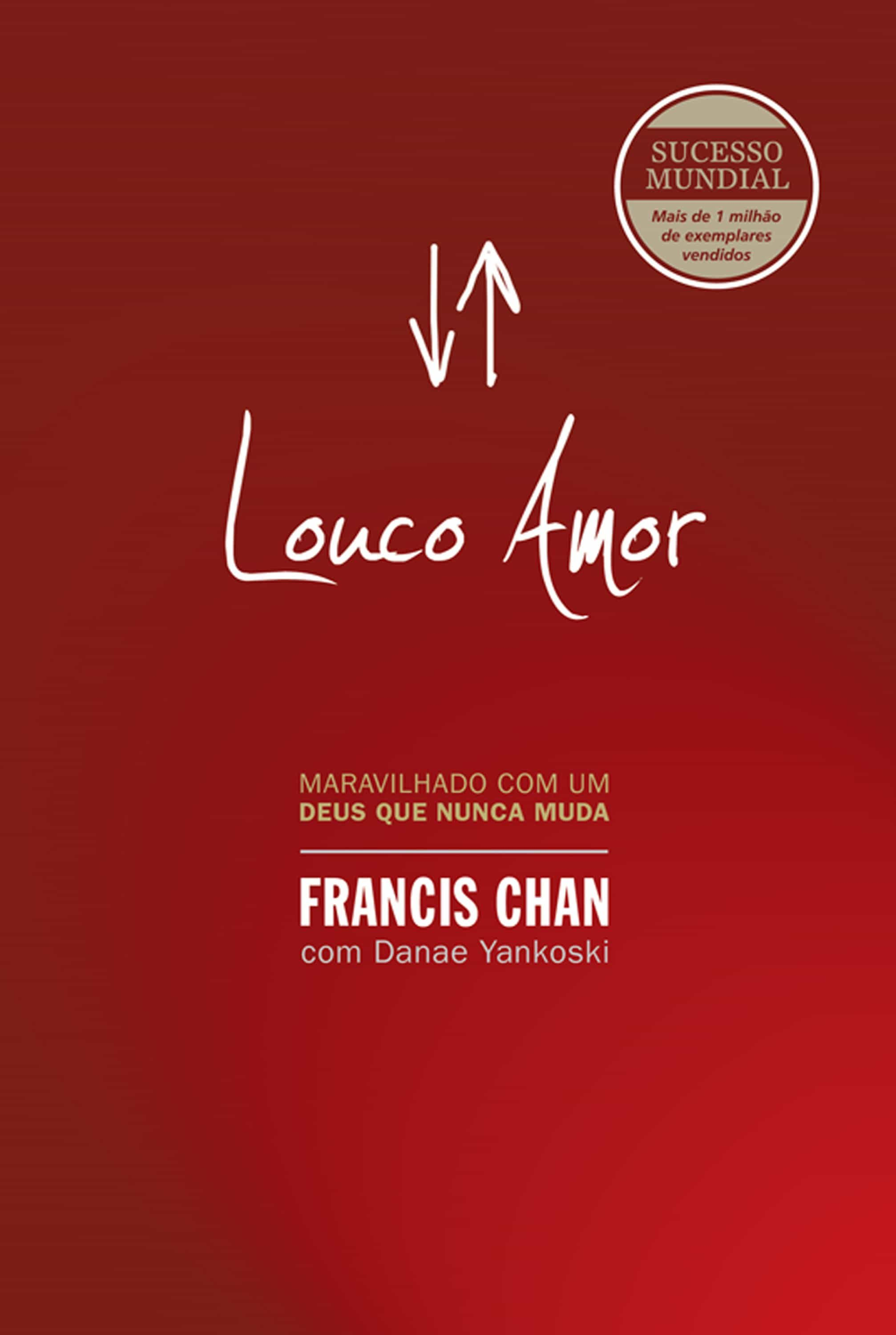 LOUCO AMOR FRANCIS CHAN DOWNLOAD