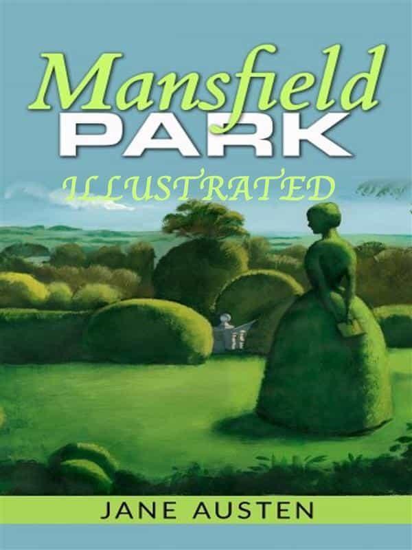 Park book pdf mansfield