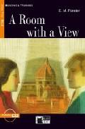 A Room With A View (incluye Cd) (training) por E. M. Forster epub