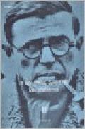 Las Palabras por Jean-paul Sartre epub