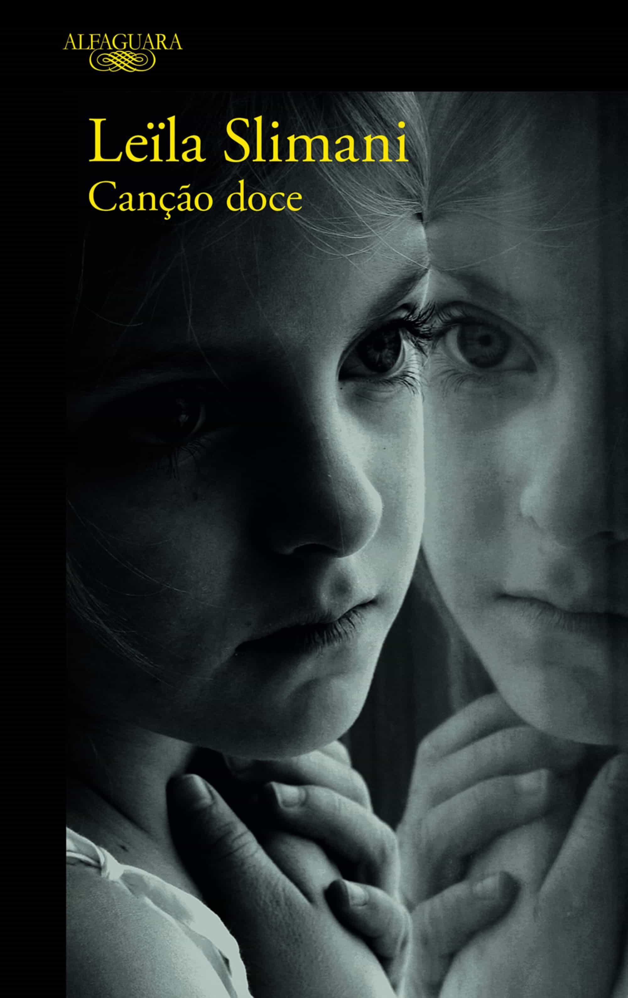 canção doce (ebook)-leila slimani-9789896653729