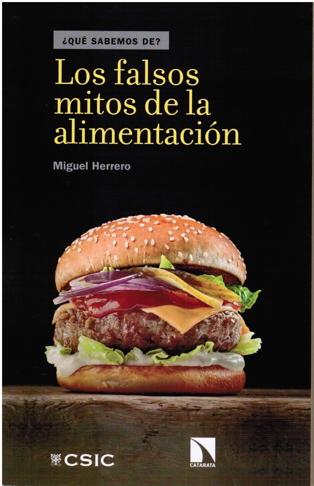 los falsos mitos de la alimentacion-9788400103439