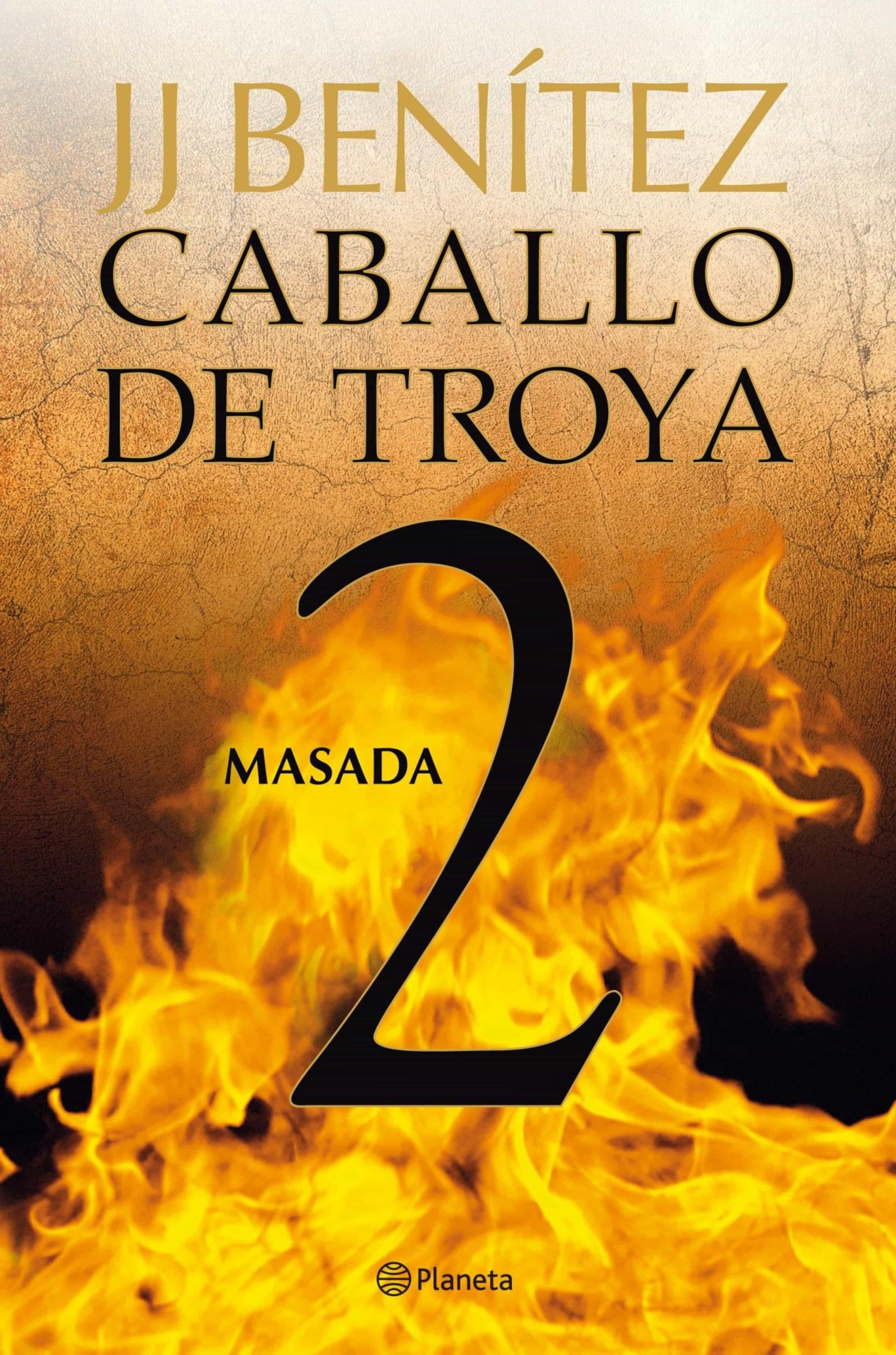 Libro caballo de troya 9 | libro recoge guerra troya hd 1080p 4k foto.