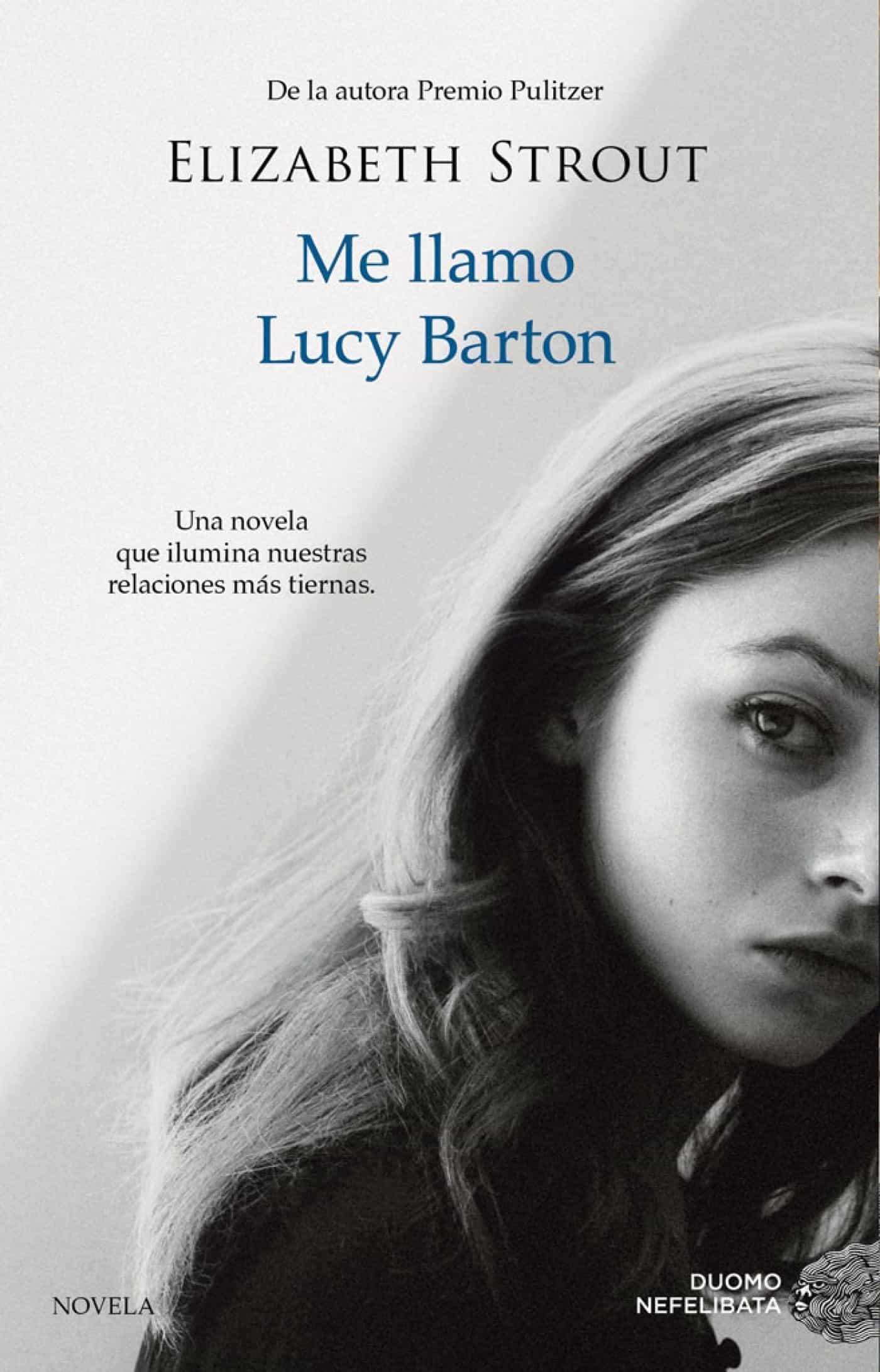 me llamo lucy barton (ebook)-elizabeth strout-9788416634439