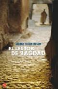 El Lector De Bagdad por Jabbar Yassin Hussin