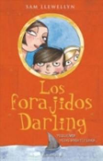 Los Forajidos Darling por Sam Llewellyn
