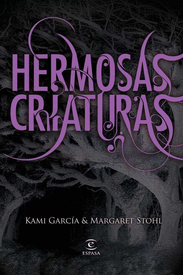 hermosas criaturas-kami garcia-margaret stohl-9788467032239