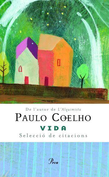 Vida por Paulo Coelho epub