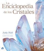 Enciclopedia De Los Cristales por Judy Hall epub