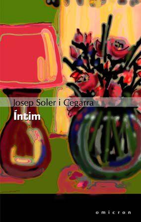 Intim por Josep Soler Gratis