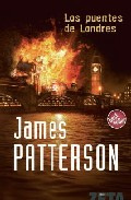 Los Puentes De Londres por James Patterson Gratis