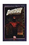 Best Of Marvel Essential: Marvel Knights Daredevil Nº 3 por Brian Michael Bendis;