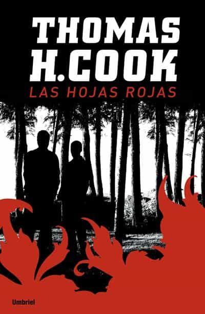 Las Hojas Rojas   epub