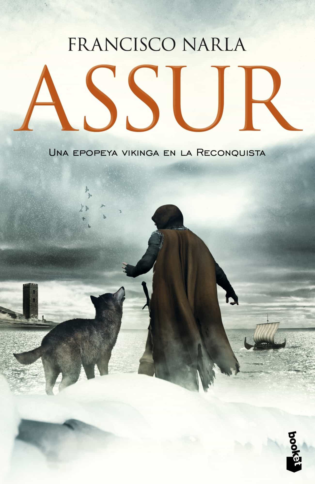 assur-francisco narla-9788499982939