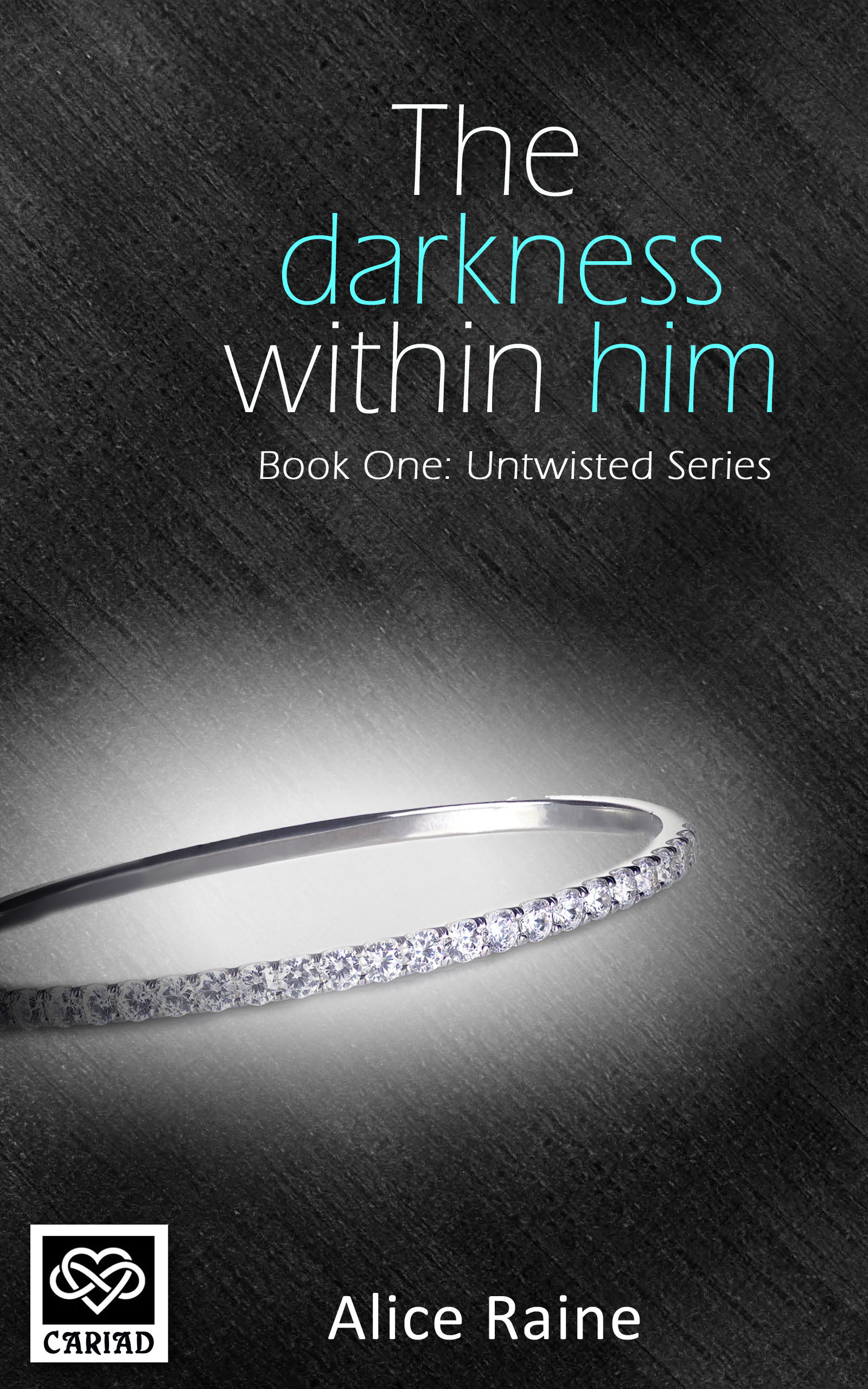 The Darkness Within Him Pdf
