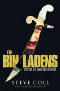 The Bin Ladens por Steve Coll epub
