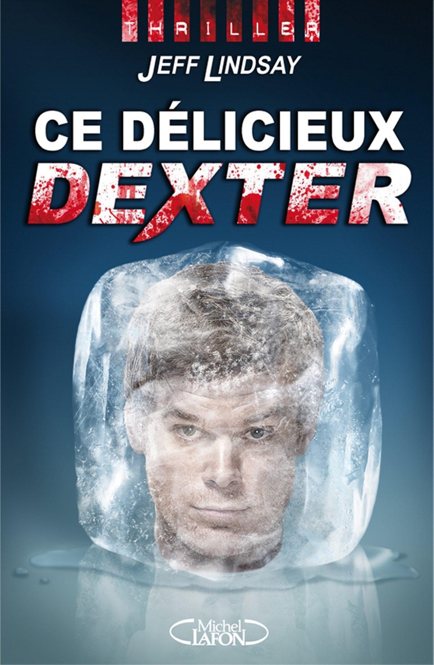 Epub download dexter double