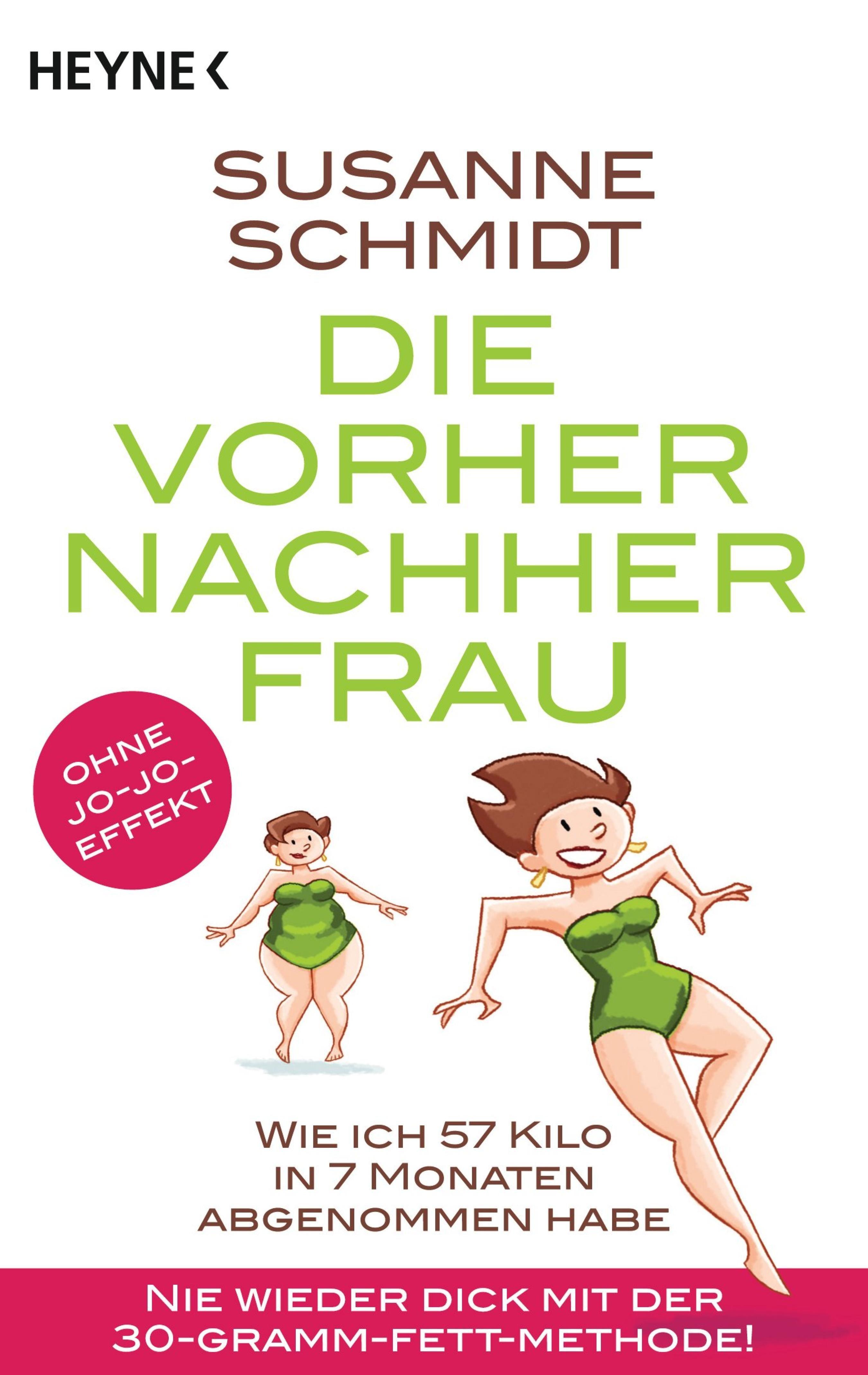 Descargar manuales en línea pdf «Die Vorher-nachher-frau»