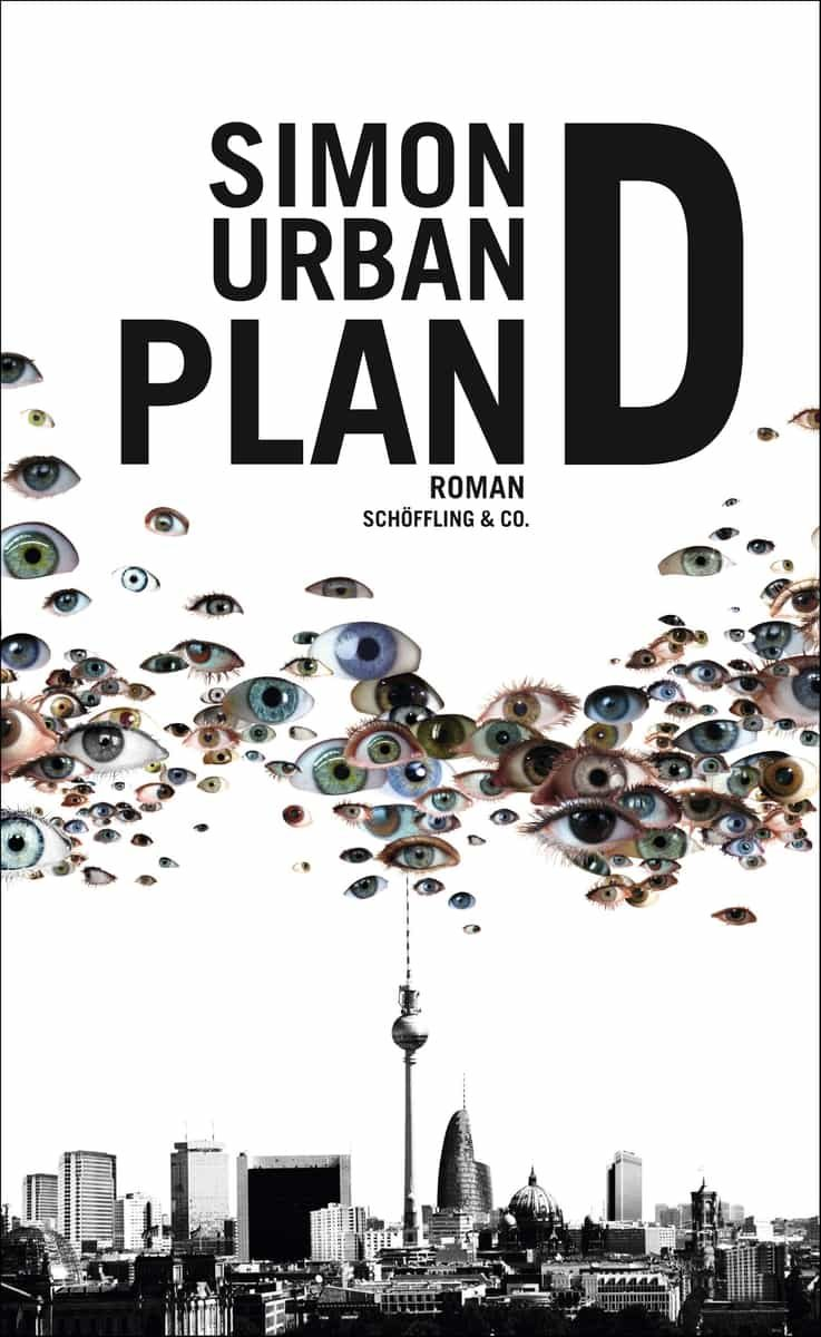 URBAN PLANNING PDF E-BOOKS NOVELS PDF DOWNLOAD