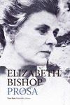 Resultado de imagen de elizabeth bishop prosa vaso roto