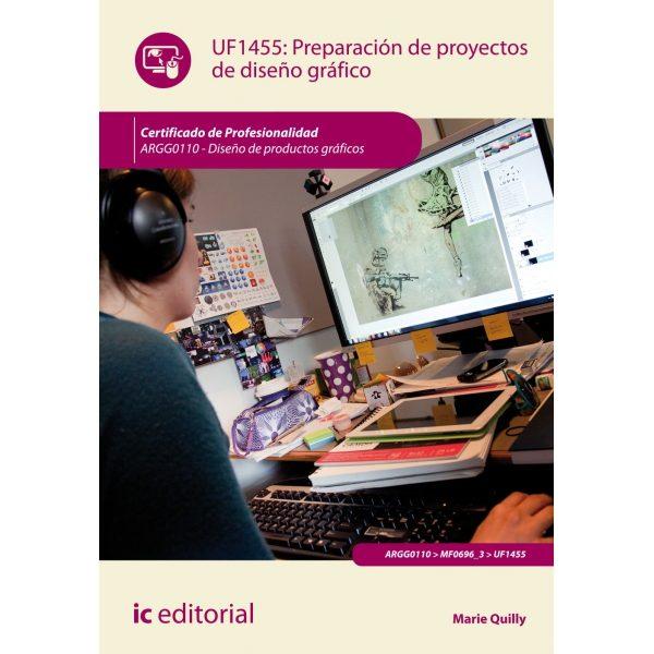 i.b.d.) preparaciÓn de proyectos de diseÑo grÁfico. argg0110
